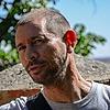 juansev's avatar
