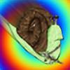 JuanSnail's avatar