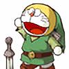 JuanStix's avatar