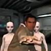 Juantelos's avatar