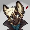 juantriforce's avatar