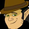 juanv29's avatar