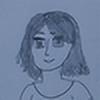 juanvega36's avatar