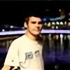 juanwernecke666's avatar