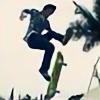 juanxf's avatar