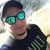 Juanxinho's avatar