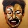 Juarezandanocamina's avatar