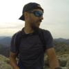 juarezN7's avatar