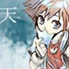 juauz's avatar