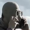 JuavT's avatar