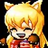 JuB3iyanyan's avatar