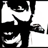 jubaGraphic's avatar