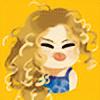 jubalew's avatar