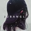 JuBangLo's avatar