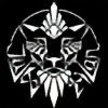 Jubatian's avatar