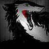 jubba76's avatar