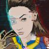 jubbabee's avatar