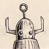 JubbenRobot's avatar
