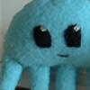 jubbliful's avatar