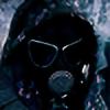 jubei672's avatar
