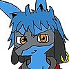 JubeiTheFox1942's avatar