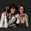 Jubgeofart's avatar