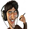 Jubhubmubfub's avatar