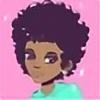 JubilantDragon's avatar
