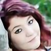 JubilationLee0831's avatar