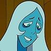 Jubilee-Helix's avatar