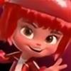 JubileenaBingBing's avatar