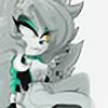Jubilii's avatar