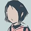 Jubily's avatar