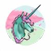 jubjub18's avatar