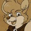 Jublenarris's avatar