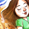 JubliantTroo's avatar