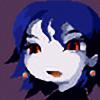 Jublypuff's avatar