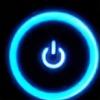 JubMaster's avatar