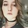 Jubriel's avatar