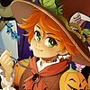 JubsLyra's avatar