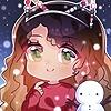 Jubychan's avatar