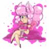 JubyGummy's avatar