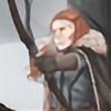 juca-rita's avatar