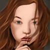 Jucabumo's avatar