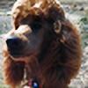 jucarbi's avatar