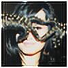 Jucati91's avatar