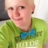 Jucchan's avatar