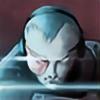 Jucemar's avatar
