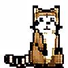 jucexc's avatar