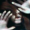 Juchise's avatar